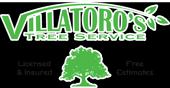 Villatoro's Tree Service